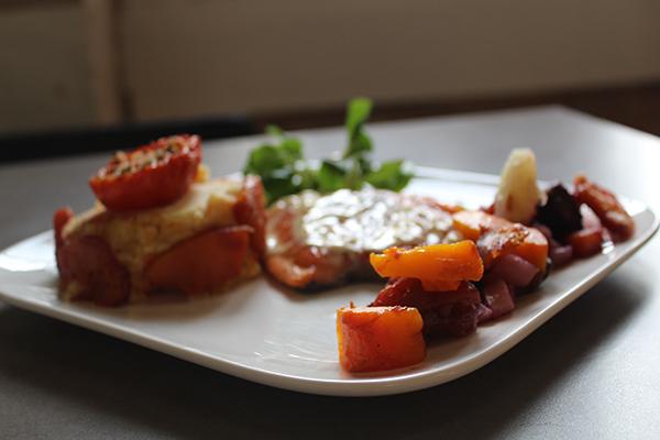 saumon-legumes-saison_3