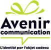 avenir-communication