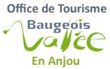 logo-Baugeois-Vallée