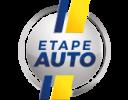 logo-etape-auto