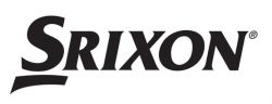 srixon_logo__555x214